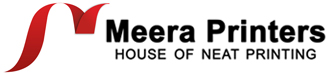 Meera Printers